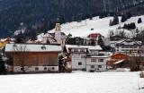 Lermoos, Austria (Republik Österreich)