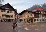 Garmisch1d.jpg