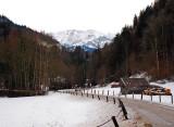 Garmisch1h.jpg
