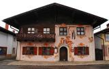 Garmisch1l.jpg