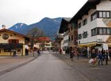 Garmisch1m.jpg