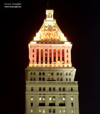 CincinnatiBuildings1l.jpg