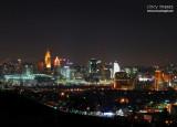 CincinnatiSkyline1r.jpg
