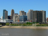 CincinnatiSkylineDay2h.jpg