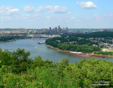 CincinnatiSkylineDay2t.jpg