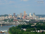 CincinnatiSkylineDay2s.jpg
