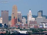 CincinnatiSkylineDay2r.jpg
