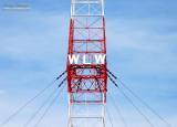 WLWTower1b.jpg