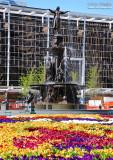 FountainSquare2g.jpg
