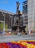 FountainSquare2h.jpg