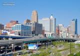 CincinnatiSkylineDay2i.jpg