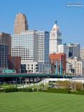 CincinnatiSkylineDay2k.jpg