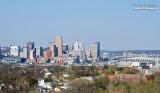 CincinnatiSkylineDay2q.jpg