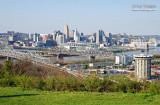 CincinnatiSkylineDay2v.jpg
