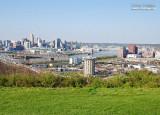 CincinnatiSkylineDay2w.jpg