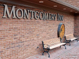 Montgomery1r.jpg