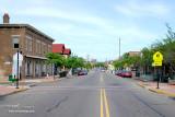 Wyoming1f.jpg