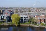 Amsterdam1a.jpg