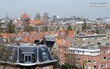 Amsterdam1c.jpg