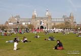 Amsterdam1d.jpg