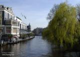 Amsterdam1e.jpg