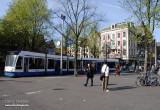 Amsterdam1g.jpg