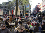 Amsterdam1h.jpg