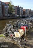 Amsterdam1i.jpg