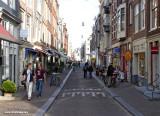 Amsterdam1j.jpg
