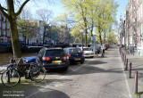 Amsterdam1l.jpg