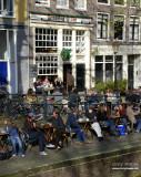 Amsterdam1m.jpg