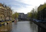 Amsterdam1n.jpg