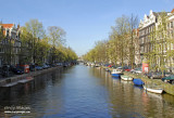 Amsterdam1o.jpg