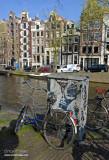 Amsterdam1p.jpg