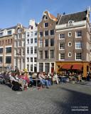 Amsterdam1r.jpg