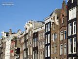 Amsterdam1t.jpg