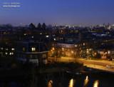 Amsterdam1w.jpg