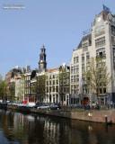 Amsterdam1x.jpg