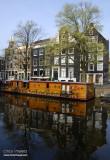 Amsterdam1y.jpg