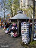 Amsterdam2b.jpg