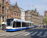 Amsterdam2c.jpg