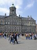 Amsterdam2e.jpg