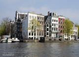 Amsterdam2f.jpg