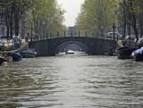 Amsterdam2g.jpg