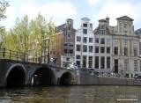 Amsterdam2h.jpg