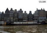 Amsterdam2i.jpg