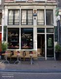 Amsterdam2j.jpg