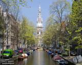 Amsterdam2k.jpg