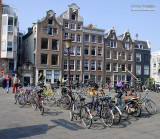 Amsterdam2l.jpg