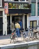 Amsterdam2m.jpg